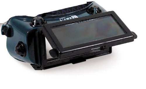 Buy Bargain Hobart 770095 Welding Oxy-Acetylene Goggle - Flip Front 2-Inch x 4 1/4-Inch