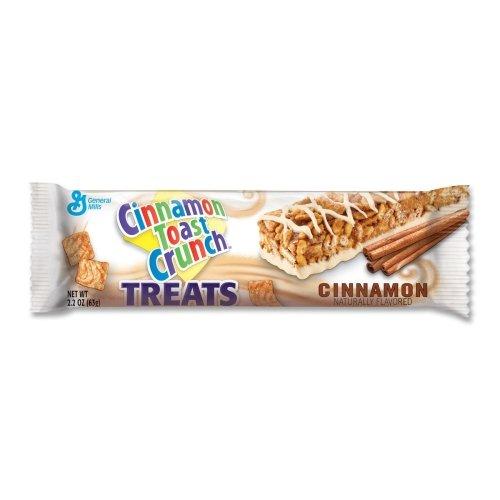 wholesale-case-of-10-advantus-cinnamon-toast-crunch-bars-cinnamon-toast-crunch-treat-21oz-bars-12bar