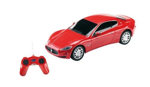 mondo-motors-63003-macchina-radiocomandata-maserati-gran-turismo-modellino-in-scala-12