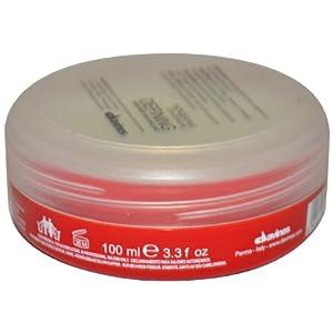 Davines Defining Wonder Wax , 3.3-Ounce Jars