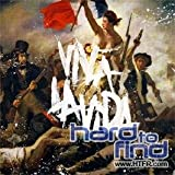 echange, troc Coldplay - Viva La Vida Or Death And All His Friends