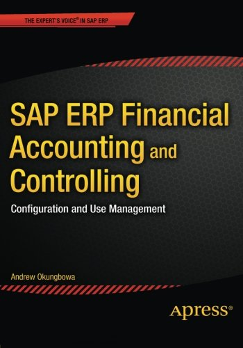 sap-erp-financial-accounting-and-controlling-configuration-and-use-management