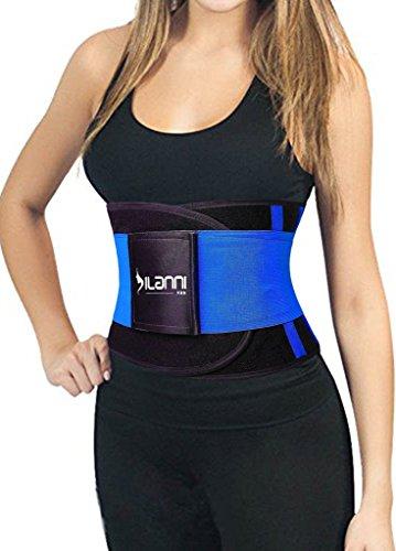 dilanni-donna-vita-trainer-cincher-corpo-shaper-cintura-fitness-per-an-clessidra-forma-blue-l