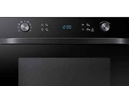 Samsung-MC35J8055QT-35-L-Convection-Microwave-oven