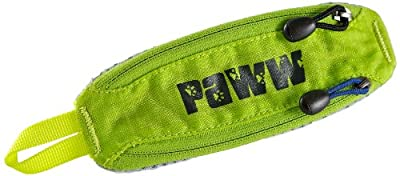Paww Pick Pocket Pouch, Universal Size, Green