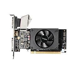 Gigabyte GeForce GV-N710D3-1GL 1GB Graphics Card