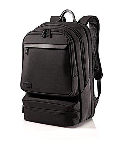 hartmann-minimalist-backpack-black-one-size