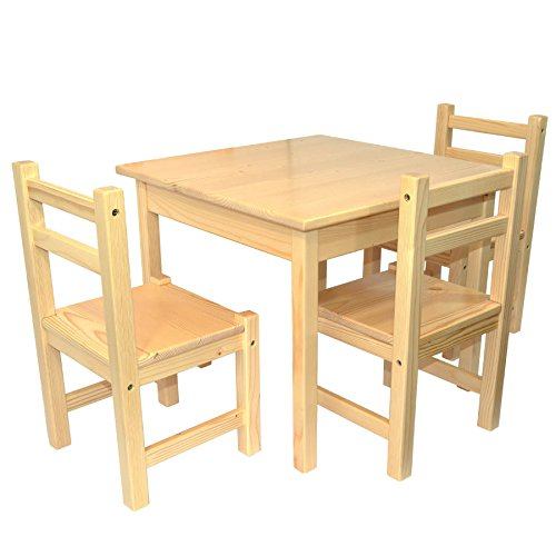 Eur 179 99 for Le pere du meuble furniture