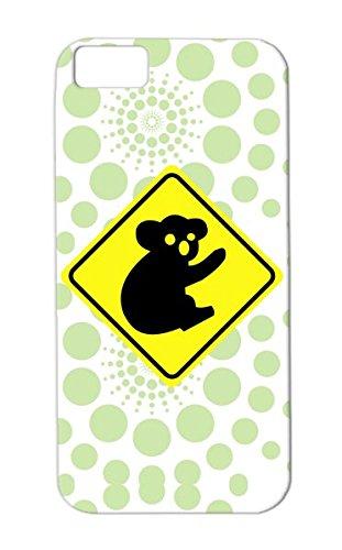 Yellow Care Bear