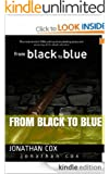 From Black to Blue (The Blue Trilogy) (English Edition)