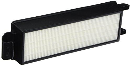 Eureka Style HF5 Hepa Lightspeed5700-5800 Series Filter (Eureka Filter Hf5 compare prices)