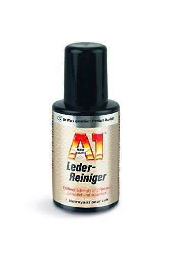 A1-Leder-Reiniger-2515-250-ml