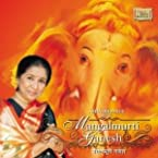 MANGALMURTI GANESH - ASHA BHONSLE