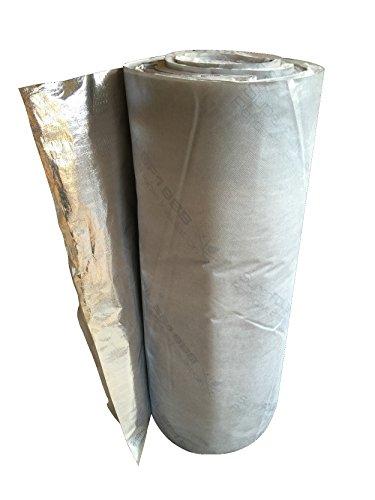superfoil-sf19bb-multi-foil-breathable-insulation
