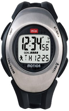 Cheap MIO Motion Fit Petite Strapless Heart Rate Watch (M3W-27P3C2L3)