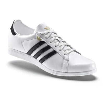 Damen Damen Sneaker Sneaker Adidas Adidas Sneaker Adidas Sneaker Damen Adidas rhBtCsdxQo