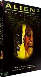 Alien³ - Version Longue - Edition Collector