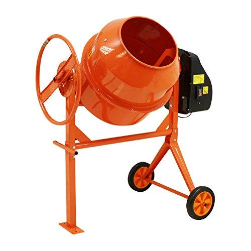 140l-litre-pro-240v-volt-650w-portable-electric-concrete-cement-mixer-mortar-plaster