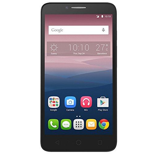 alcatel-onetouch-pop-3-global-unlocked-4g-lte-smartphone-55-hd-display-8gb-gsm-us-warranty