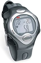 Bowflex Classic Strapless Heart Rate Monitor with Calories by Bowflex