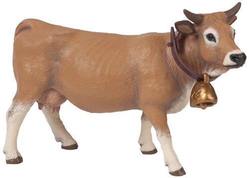 Allgau Cow
