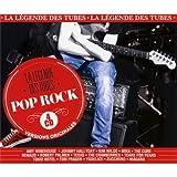 légende-des-tubes-pop-rock-(La)