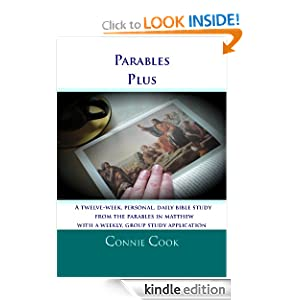 Parables Plus