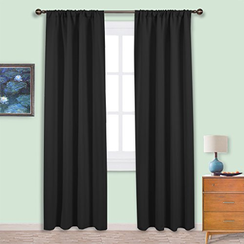 ponydance-autumn-winter-thermal-insulated-solid-blackout-curtains-drapes-for-livingroom-set-of-242-i