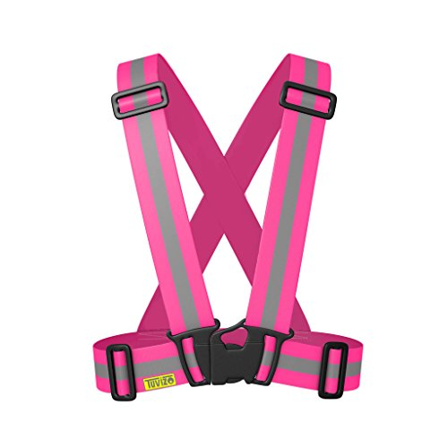 the-tuvizo-pink-reflective-vest-provides-high-visibility-24-7-pink-s-m-l