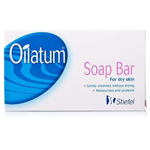 6-x-oliatum-soap-bars-for-dry-skin-100g