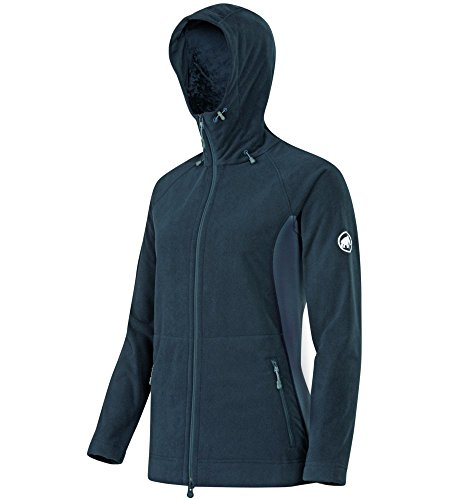 Mammut-Niva-Midlayer-Jacket-Women-XS