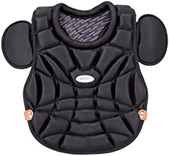 Champion Sports Rhino Series Women39s Chest Protector
