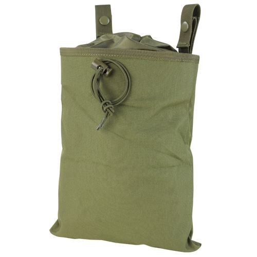 Find Discount CONDOR MA22: 3 FOLD MAG RECOVERY POUCH