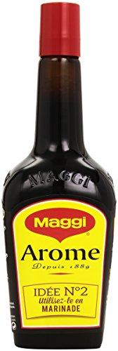 maggi-arome-assaisonnement-liquide-bouteille-de-800-ml-lot-de-3