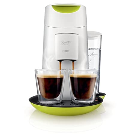 Philips HD7870/10 Coffee Machine