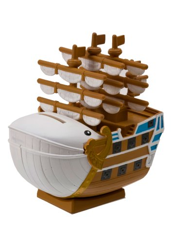 one-piece-moby-dick-pirate-ship-chara-bank