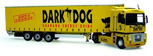 modellino-auto-renault-magnum-500-ae-dark-dog-camion-truck-scala-150-model-5685
