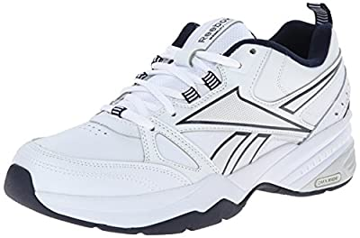 Reebok Men's Royal Trainer MT Training Shoe from Reebok Footwear