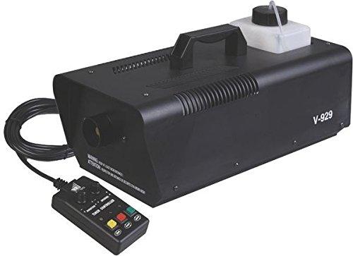 visual-effects-v929-1000-watt-fog-machine-with-timer