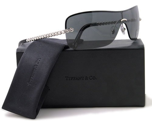 Tiffany &#038; Co. Women&#8217;s 3002b Sunglasses