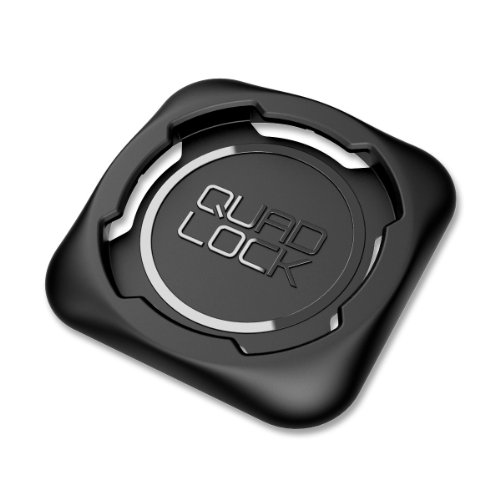 quad-lock-adaptateur-universel-noir