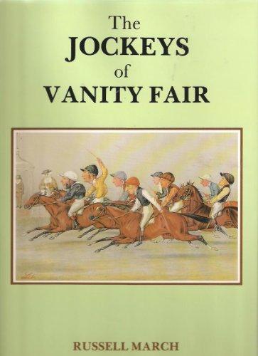 jockeys-of-vanity-fair