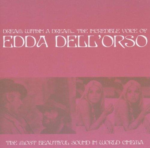 Edda - EDDA 05 - Zortam Music