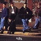 H.i.t.s. (1991)