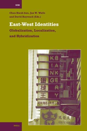 hybridization theory of globalization essay