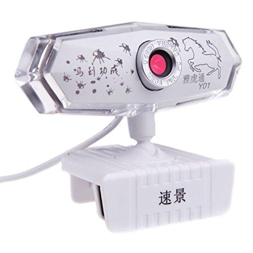 kingzer-usb-20-hd-camara-web-cam-2-led-7-colores-360-grados-base-ajustable-con-microfono-para-ordena