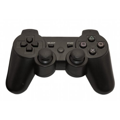 PS3 Game Controller for PC or PlayStation