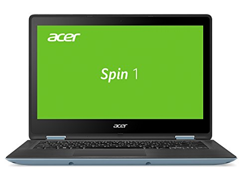 acer-spin-1-sp113-31-p0zn-3378-cm-133-zoll-full-hd-notebook-intel-pentium-n4200-4gb-ram-128gb-ssd-in