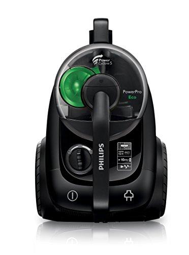 Philips PowerPro FC8769/91 Staubsauger*