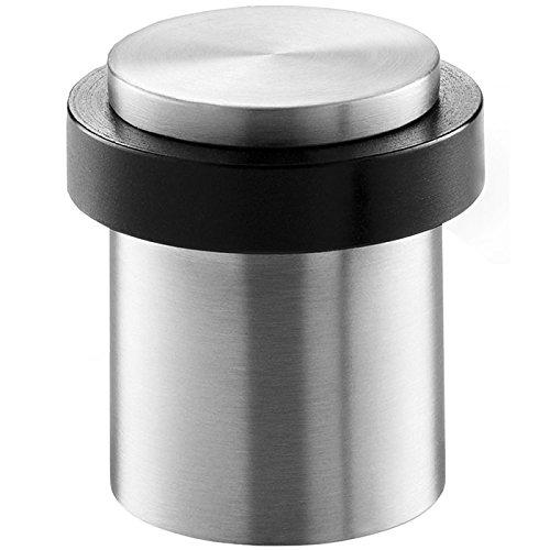 zack-argos-heavy-18-10-stainless-steel-tubular-doorstop-50617